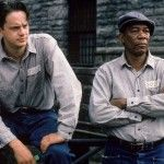 The Shawshank Redemption debuts - http://todaytimeline.com/the-shawshank-redemption-debuts/