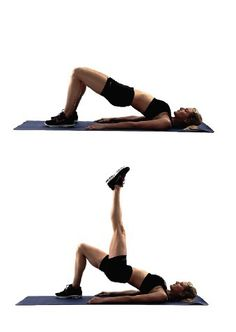 Abdominal workouts: Achieve your six pack Ab!. #ab_workouts