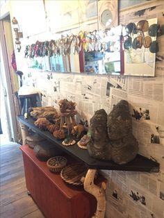 Showroom, Painting, Art, Craft Art, Paintings, Kunst, Gcse Art, Draw, Fashion Showroom