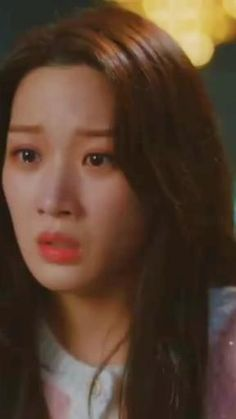 Korean Drama Romance, Korean Drama Songs, Korean Drama Best, Bts Jungkook Birthday, Korean Male Actors, Korean Girl Fashion, Aesthetic Indie, Cute Baby Pictures, Kdrama Actors