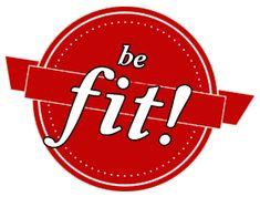 LENIWE ( kluski serowe ) - dietetyczna, zdrowsza wersja / najlepsze! - BE FIT! Stevia, Tory Burch, Nutella, Fitness, Food, Diet, Essen, Meals, Yemek