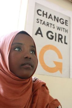 The Girl Effect in Action: our Heshima Kenya International Advisory Council member Hawa! Photo by another Heshima Kenya girl, Zamzam. The Girl Effect, Who You Love, Free Girl, Business Outfits, Women's Fashion Dresses, Women Empowerment, Feminism, Healthy Life, Activities