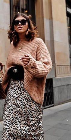 twiceblessed_ Turtle Neck, Sweaters, Dresses, Fashion, Vestidos, Moda, Fashion Styles, Sweater, Dress