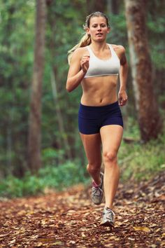 cac4f31304aa4 trail run  TrailRunning  Fitness  Freedom Endurance Training