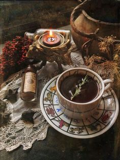 Tarot :+27733364735 No1 Real@devine lost love spell caster in Boksburg Brakpan Clayville