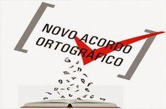 """#acordoortográfico #novasregras #pósgraduaçãoredentor Já fez sua lista de metas para 2016? Sim! Então lembre-se de inserir nela o tópico: """"aprender, enfim, as novas regras do Acordo Ortográfico"""""""