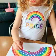 Browse over 20 educational resources created by Little Person Learning Centre in the official Teachers Pay Teachers store. Rainbow Painting, Learning Centers, Fine Motor, Homeschool, Weather, Color, Art, Art Background, Colour