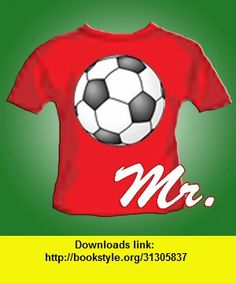 Mr. Futsal, iphone, ipad, ipod touch, itouch, itunes, appstore, torrent, downloads, rapidshare, megaupload, fileserve