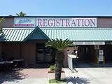gaido's seaside inn registration