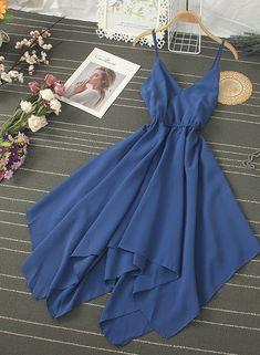 Elegant Dresses, Pretty Dresses, Affordable Dresses, Classy Dress, Classy Outfits, Girls Fashion Clothes, Fashion Dresses, Estilo Harajuku, Really Cute Outfits