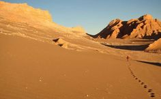 12- Deserto de Atacama, Chile março/2015