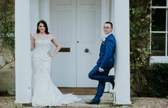 northbrook-park-farnham-hamnpshire-winter-spring-wedding-photography-couple-portrait-43