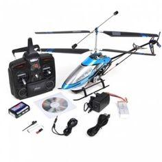 FPV 400 Kameralı ve Ekranlı Helikopter Seti http://www.superyaa.com/U424681,239,fpv-400-kamerali-ve-ekranli-helikopter-seti-super-oyuncaklar-walkera.htm