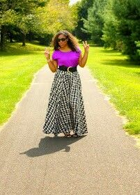 Birmingham al on pinterest hair cute summer outfits and summer