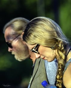 Allman Brothers, Greggs, Rock And Roll, Daddy, Singer, Couple Photos, Music, Rock Roll, Rock N Roll