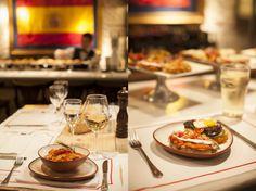El Burladero   #buenosaires #deco #design #restaurant #food