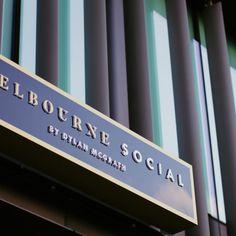 Shelbourne Social Restaurant & Bar by Dylan McGrath – Coming Soon – Shelbourne Social by Dylan McGrath Restaurant & Bar at Shelbourne Road Dublin 4 Restaurants In Dublin, Restaurant Bar