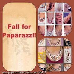 Shop Paparazzi's fall line at www.paparazziaccessories.com/26489