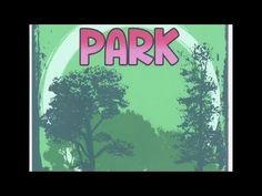 Park (musica preserata)