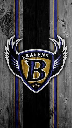 Discover recipes, home ideas, style inspiration and other ideas to try. Football Tattoo, Chiefs Football, Football Boys, Football Helmets, Football Photos, College Football, Baltimore Ravens Wallpapers, Baltimore Ravens Logo, Iphone Wallpaper Photos