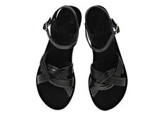 electra Sandals by Ancient-Greek-Sandals.com