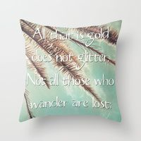 Throw Pillows | Page 18 of 20 | Society6