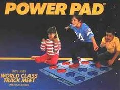 Fond memories of sprinting my butt off in the Track and Field game. Track And Field Games, Best Memories, Childhood Memories, Track Meet, Classic Video Games, Cool Gear, We Are Young, Paradox, Back In The Day