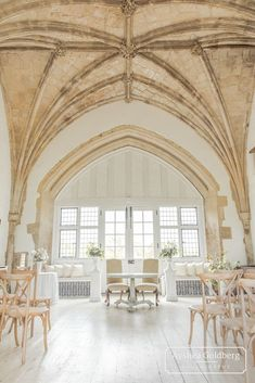 Butley Priory - a perfect venue for the wow factor! Wow Products, Wedding Venues, Wedding Photography, Romantic, Creative, Beautiful, Wedding Reception Venues, Wedding Places, Romance Movies