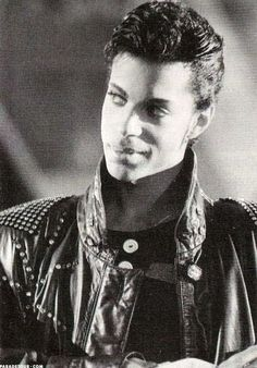Prince | His R♛yal Bad-Ness | Pinterest