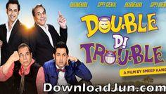 Lak Tunu Tunu, Double Di Trouble, Full Video Song Download, punjabi song