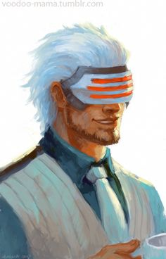 Dating godot ace