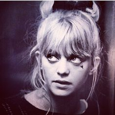 Goldie Hawn proof that with age comes beauty! Hollywood Stars, Classic Hollywood, Old Hollywood, Divas, Natalie Wood, Jane Powell, I Love Cinema, Ann Margret, Claudia Cardinale