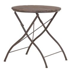 Coach House - UKs largest Wholesale and Trade only Furniture and Giftware supplier. Metal Garden Furniture, Conservatory Furniture, Outdoor Furniture, Garden Table, Garden Chairs, Outdoor Restaurant, Outdoor Tables, Outdoor Decor, Restaurant Furniture