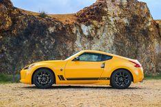 99 best cars images on pinterest in 2019 2012 nissan 370z cars rh pinterest com