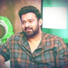 Casual Work Attire, Men Casual, Prabhas Actor, Prabhas Pics, Download Free Movies Online, Actors Images, Indian Movies, My Sunshine, I Movie