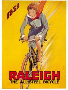 Raleigh Art Gallery,「Fast Woman」