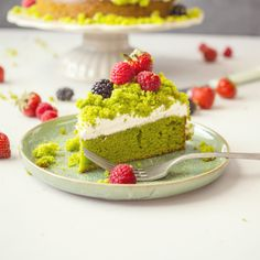 Sweet Cooking, Sweet Life, Food Design, Muffins, Cheesecake, Food And Drink, Low Carb, Baking, Desserts