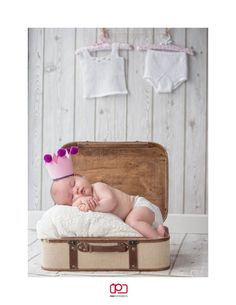 maria bebe 003-fotografo bebe valencia-fotografo valencia-fotografia bebe valencia-newborn-baby photography