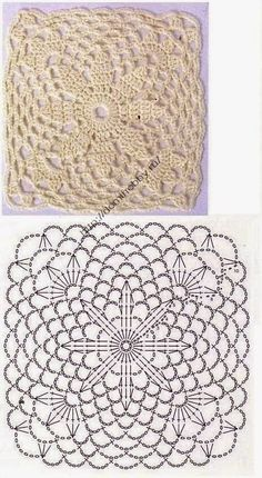 crochelinhasagulhas: Vestido de crochê branco com manga longa