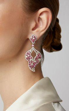 Vir Jewels cttw Certified Diamond Stud Earrings White Gold with Screw Backs – Fine Jewelry & Collectibles Sapphire Earrings, Pearl Stud Earrings, Sterling Silver Earrings Studs, Modern Jewelry, Fine Jewelry, Fashion Earrings, Diamond Jewelry, Jewelery, Jewelry Design