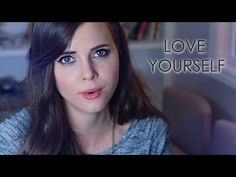 Justin Bieber - Love Yourself (Piano Cover) by Tiffany Alvord on Spotify & iTunes - YouTube
