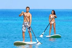 11_paddle_galleria_slide_village-1024x768 Kite Surf, Sup Surf, Paddle Boarding, Camping Normandie, Club Nautique, San Juan Hotels, Char A Voile, Paddle Board Rentals, Kayak Rentals