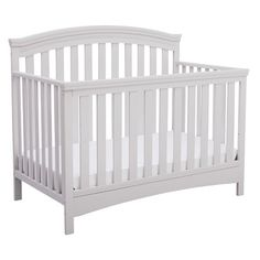 Sorelle Sedona Crib And Changer Rustic Taupe Baby