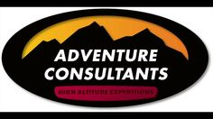 Join Adventure Consultants at the head of the Wye creek in the Remarkables range in Queenstown for 5 days of mixed ice climbing action. Progress your skills and… Ice Climbing, Camping, Adventure, Day, Full History, Basin, Videos, Insight, Purpose