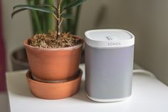 Cool Tech Sonos is easy to use and sounds great.