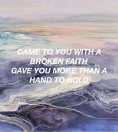 Memento Mori — perniciouslyrics: Take Me Home - Jess Glynne Coldplay Songs, Music Lyrics, Music Songs, Jess Glynne, Dear Future Husband, My Church, Picture Credit, Take Me Home, Best Songs
