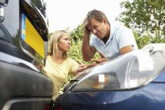 9 Mistakes to Avoid When Negotiating a Settlement – Advice from a Marietta Car Wreck Lawyer