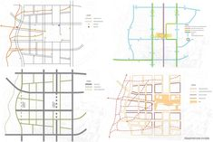 Gallery of Transit Oriented City – Dongtan Central Business Master Plan / Ojanen…