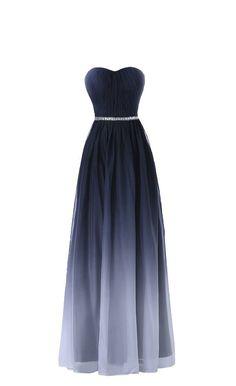 Pretty Prom Dresses, Ball Dresses, Dance Dresses, Elegant Dresses, Pretty Outfits, Homecoming Dresses, Beautiful Outfits, Ball Gowns, Evening Dresses
