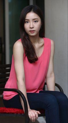 Kyung shin hot se [K